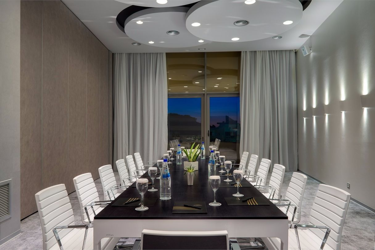 Kameiros_boardroom_set_up2