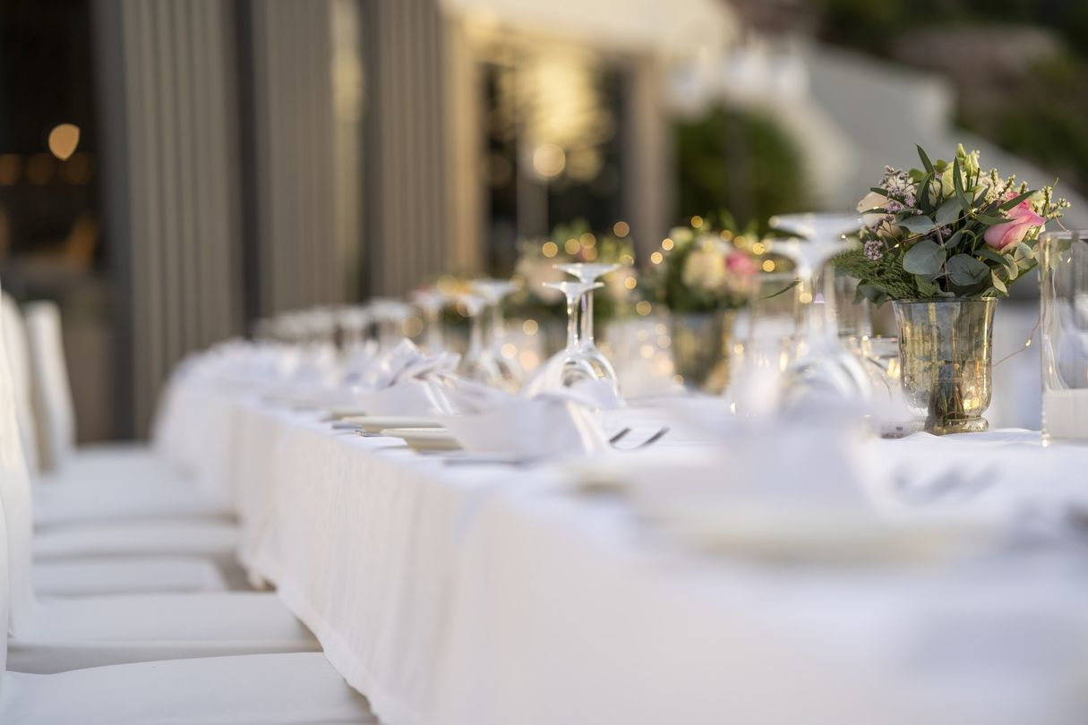 3_Wedding_table