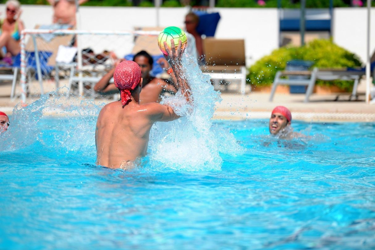 Waterpolo_a