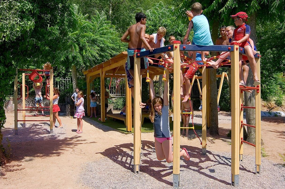 Children_Playground_1